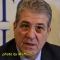 ILVA: IL GOVERNO CHIARISCA I TANTI DUBBI DELLA GESTIONE COMMISSARIALE