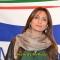 DIREZIONE ITALIA-ELEZIONI AMMINISTRATIVE: DISASTROSA L'ORGANIZZAZIONE DELLO SPOGLIO