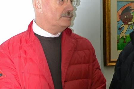 Biella Fi su Turismo a Taranto