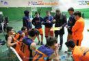 Pu.Ma. Trading Taranto: Giulio Caricasole è il nuovo allenatore