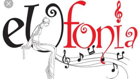 Pop Music! Eufonia in prima linea