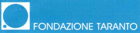 ORGANIZZANO  UN CONVEGNO SUL PROBLEMA  SCHIAVI DI ROMA, SUDDITI DI BARI  RIVOLUZIONARI – MAI ?!?!