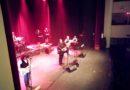 Arcobaleno Tour: sold out per il concerto di Alessandro Basta