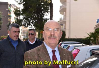 Biella FI:Può il sindaco di una importante città riporre male la propria fiducia?