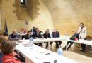 Comune di Pulsano-DiLena:Avviso pubblico per la nomina degli scritatori
