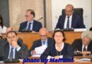 Intervista a Giampaolo Vietri sul parere sfavorevole del collegio dei revisori sulla previsione di Bilancio 2018