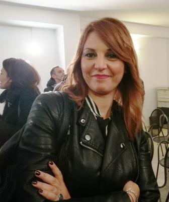 Scuole chiuse, l'appello della Commissione e della Consigliera alle Pari Opportunità al governatore Emiliano