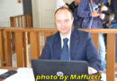 Vietri (FI) risposta al comunicato di Melucci