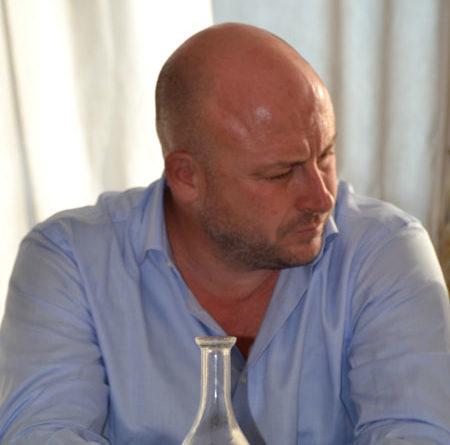 Zes jonica, Perrini (DiT-NcI): prima i comuni del tarantino, corriamo il rischio di essere penalizzati