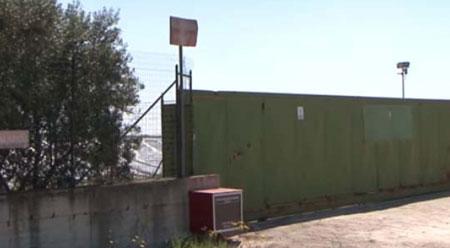 Castellaneta, l'Ue risponde a D'Amato (M5s): indagine sull'ex discarica Diseco