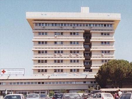 Sanità, Perrini: impegniamoci su Moscati e San Marco così come abbiamo fatto con l'ospedale di Castellaneta