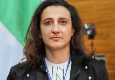 PSR PUGLIA, UE RISPONDE A D'AMATO (M5S): PREOCCUPATI DA BASSO LIVELLO DI ATTUAZIONE E RITARDI PAGAMENTI