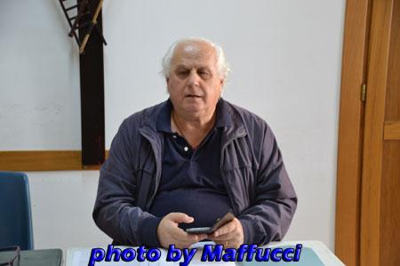 Intervista all'Avv. Nicola Russo promotore referendum per l'annessione alla Basilicata