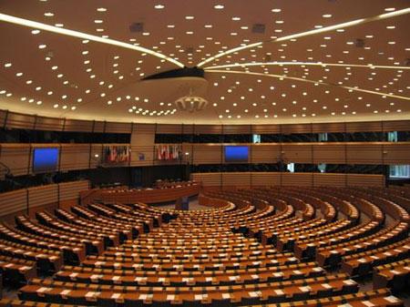 COESIONE, D'AMATO (M5S): INACCETTABILE STOP A FONDI UE PER STATI CHE NON SI PIEGANO ALL'AUSTERITY