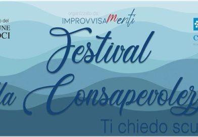 Festival della consapevolezza