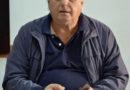 """""""TARANTA"""" PATRIMONIO DELL'UMANITA', MA DI TARANTO OVVERO DI TARAS-"""