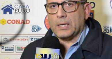 Cus Jonico TA protagonista al Premio Atleta di Taranto 2019