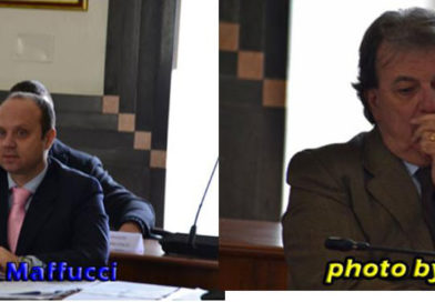 Fratelli d'Italia: Ennesimo rimpasto giunta