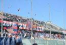 Taranto Fc 1927-Convocazione conferenza stampa gara col Nardò