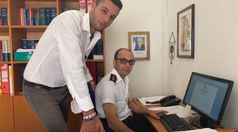 Leporano – Avvio procedura concorsuale per il reclutamento di due unità della Polizia Locale