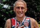 Fabio Leoni – Ottimo Risultato ai Mondiali di SwimRun