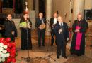 Taranto – Sabato 23 concerto nella Cattedrale di San Cataldo