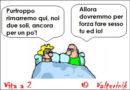 Le Vignette di Valterinik-La quarantena-#iorestoacasa