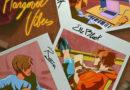 """Il 15 giugno esce """"Hangover vibes"""", il nuovo lavoro di Elleblack"""