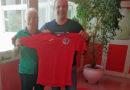 Prisma Taranto, Joma sponsor tecnico per il prossimo biennio