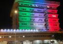 Perrini (FdI): l'odissea dei malati oncologici di Taranto non finisce mai