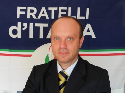 Vietri(FdI):rissa extracomunitari a Taranto, basta tolleranza