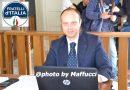 Vietri(FdI): Parcheggio libero per i residenti eliminando le zone